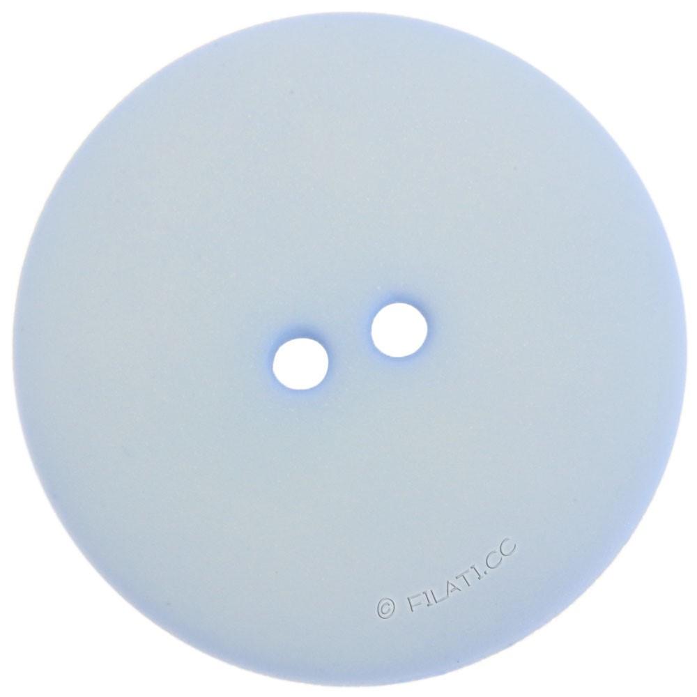 UNION KNOPF 28450/25mm | 64-blu chiaro