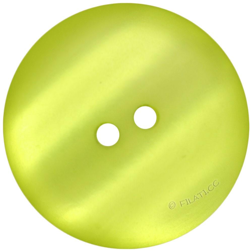 UNION KNOPF 36748/25mm | 24-verde chiaro