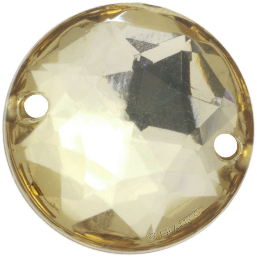 Pietra decorativa 451701/25mm | 16-beige chiaro