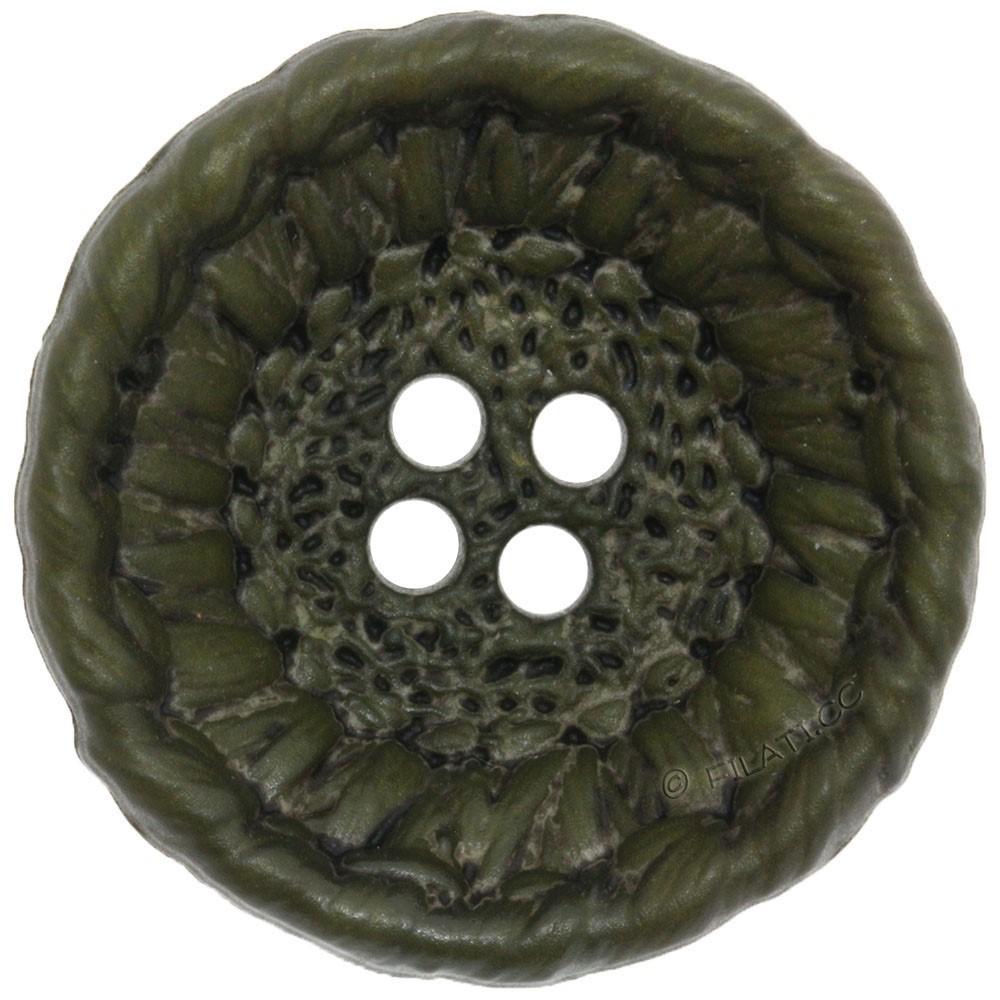 UNION KNOPF 452554/28mm | 36-oliva