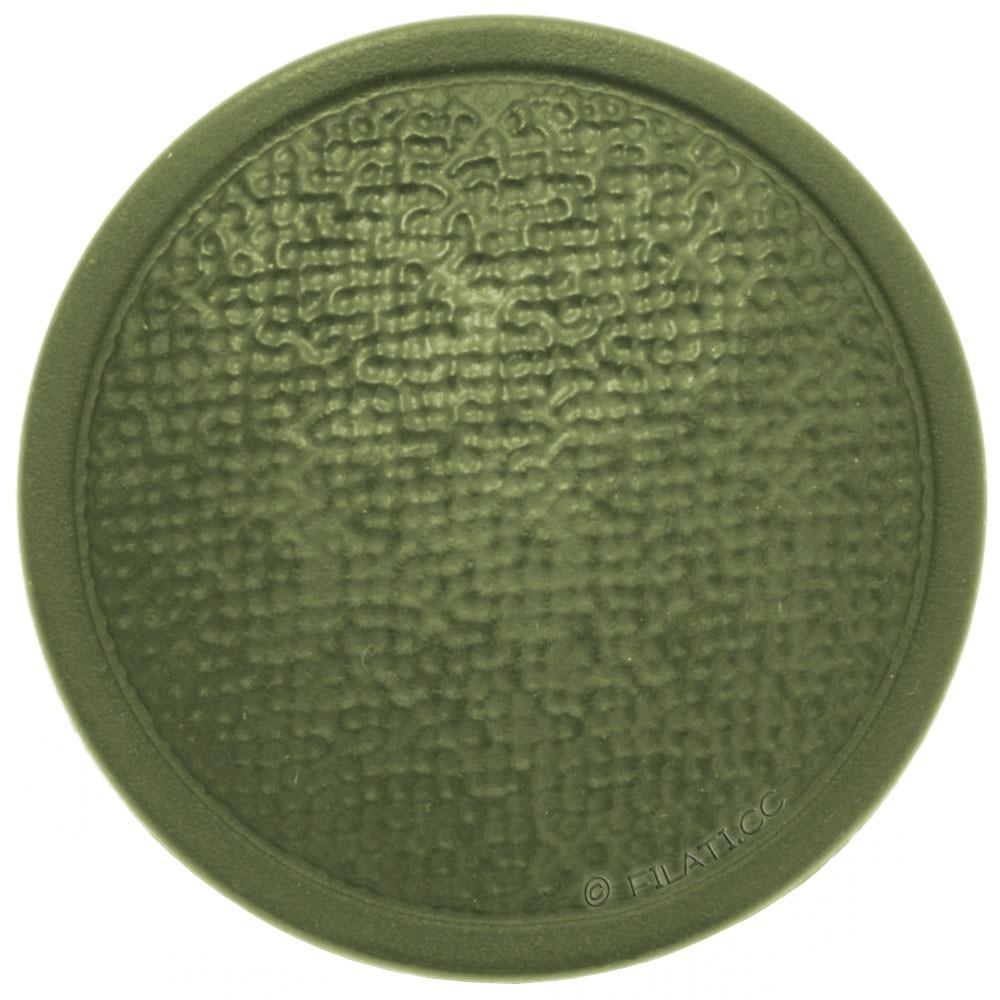 UNION KNOPF 46839/23mm | 36-oliva
