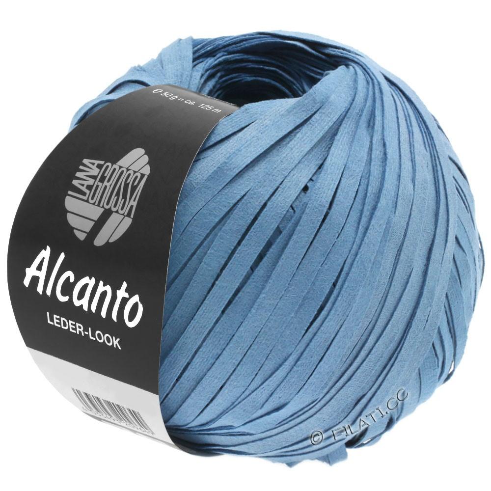 Lana Grossa ALCANTO   05-jeans