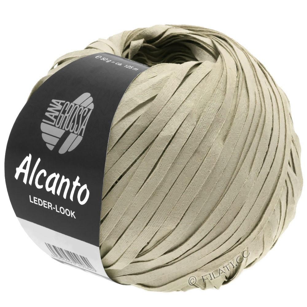 Lana Grossa ALCANTO   15-beige