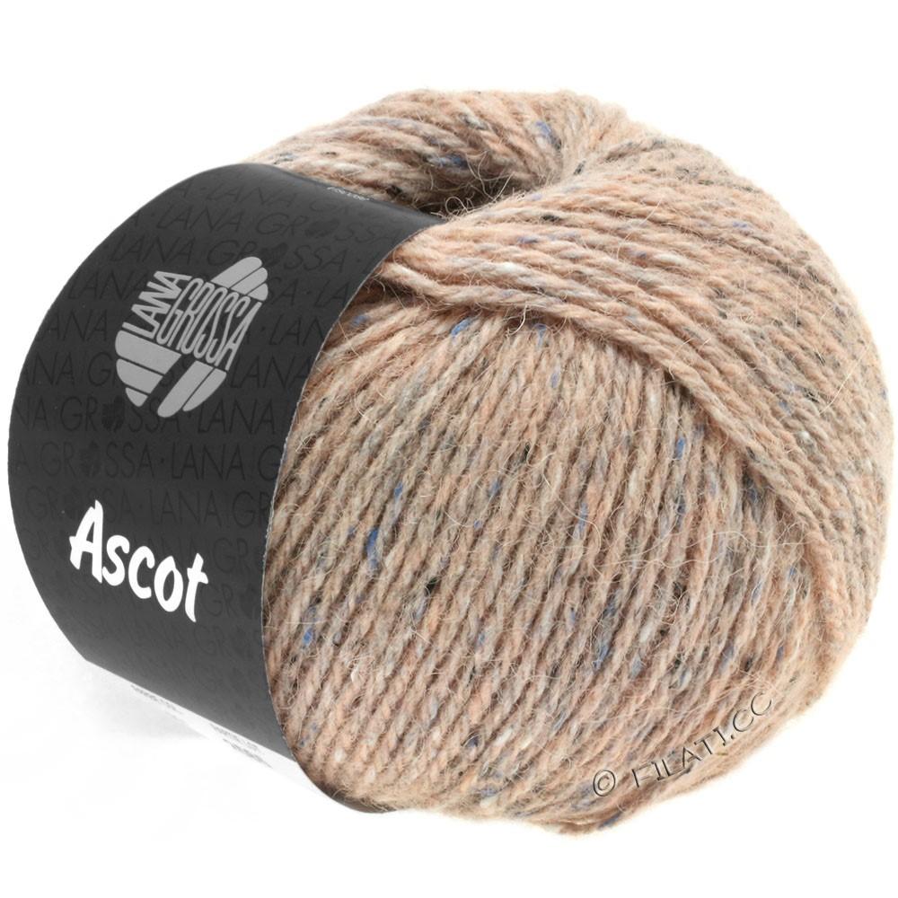 Lana Grossa ASCOT | 15-polvere puntinato