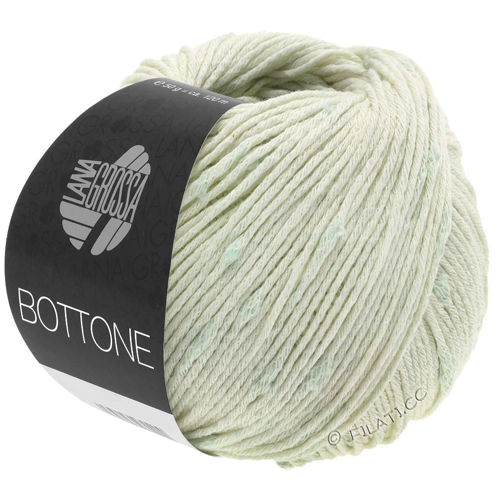 Lana Grossa BOTTONE | 05-verde delicata