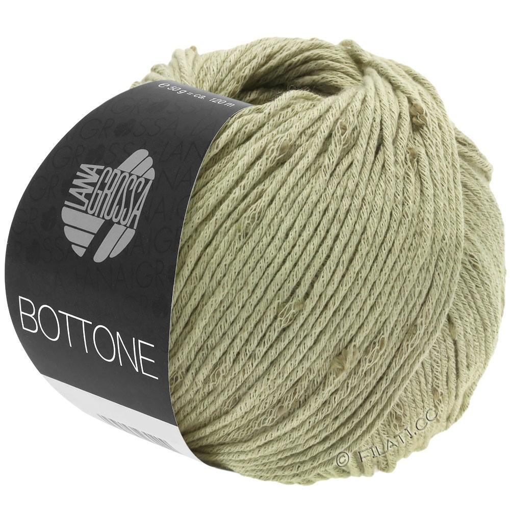Lana Grossa BOTTONE | 06-verde di ramiè