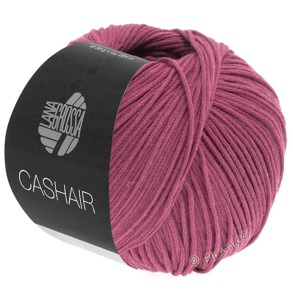 Lana Grossa CASHAIR | 03-giacinto