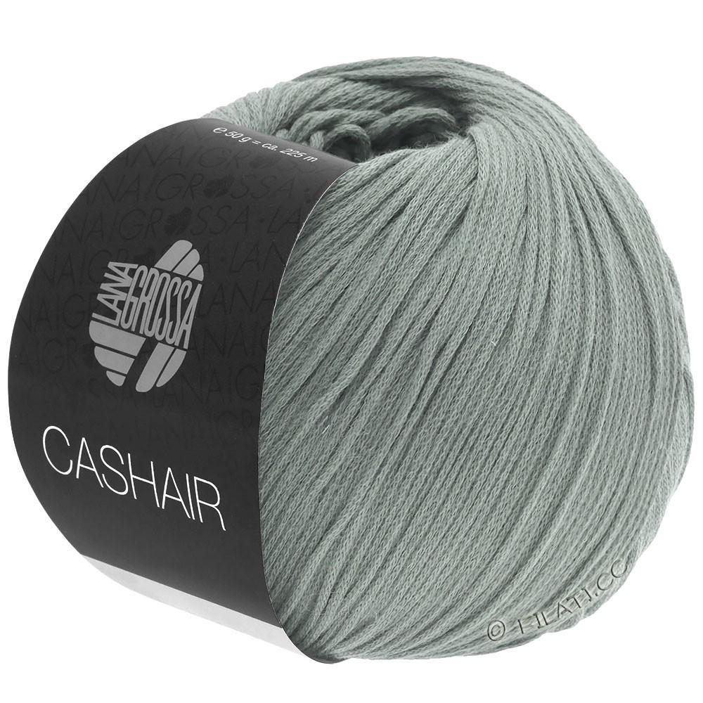 Lana Grossa CASHAIR | 06-grigio