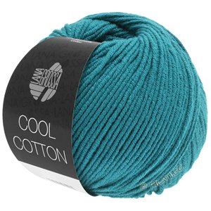 Lana Grossa COOL COTTON | 20-ottanio