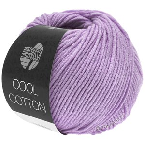 Lana Grossa COOL COTTON | 27-porpora