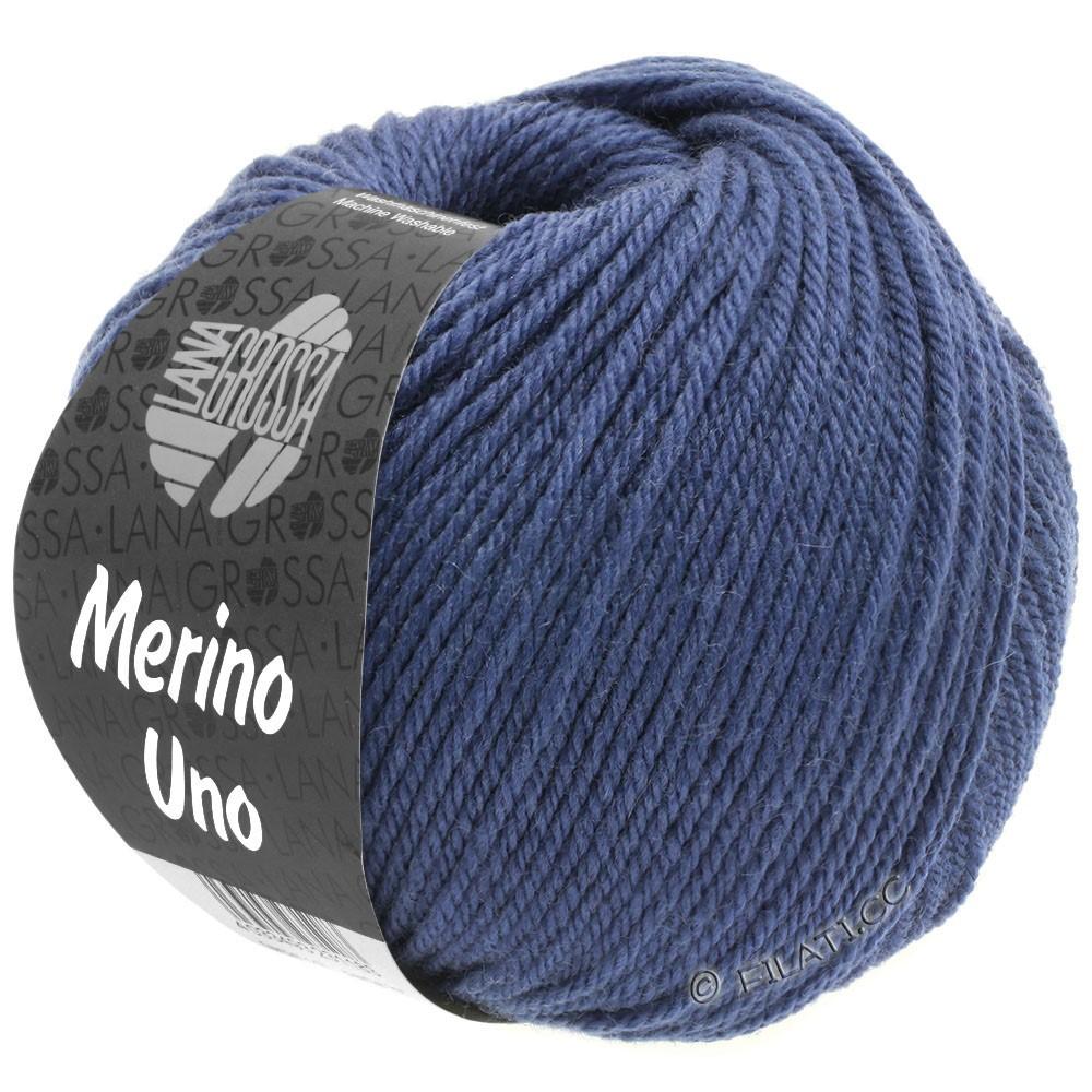 Lana Grossa MERINO UNO   05-marino