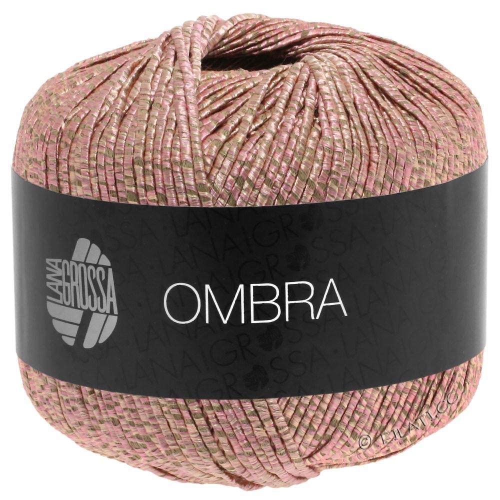 Lana Grossa OMBRA