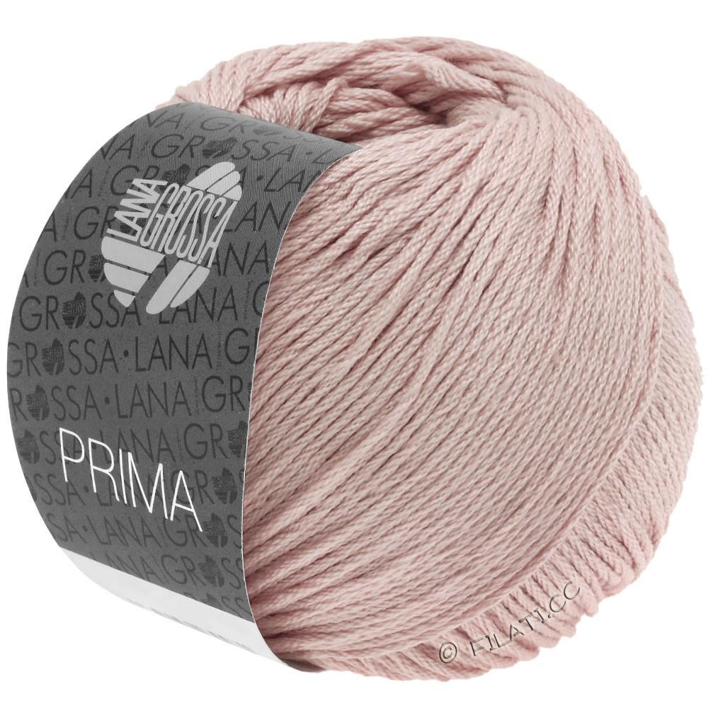 Lana Grossa PRIMA   04-rosa lilla