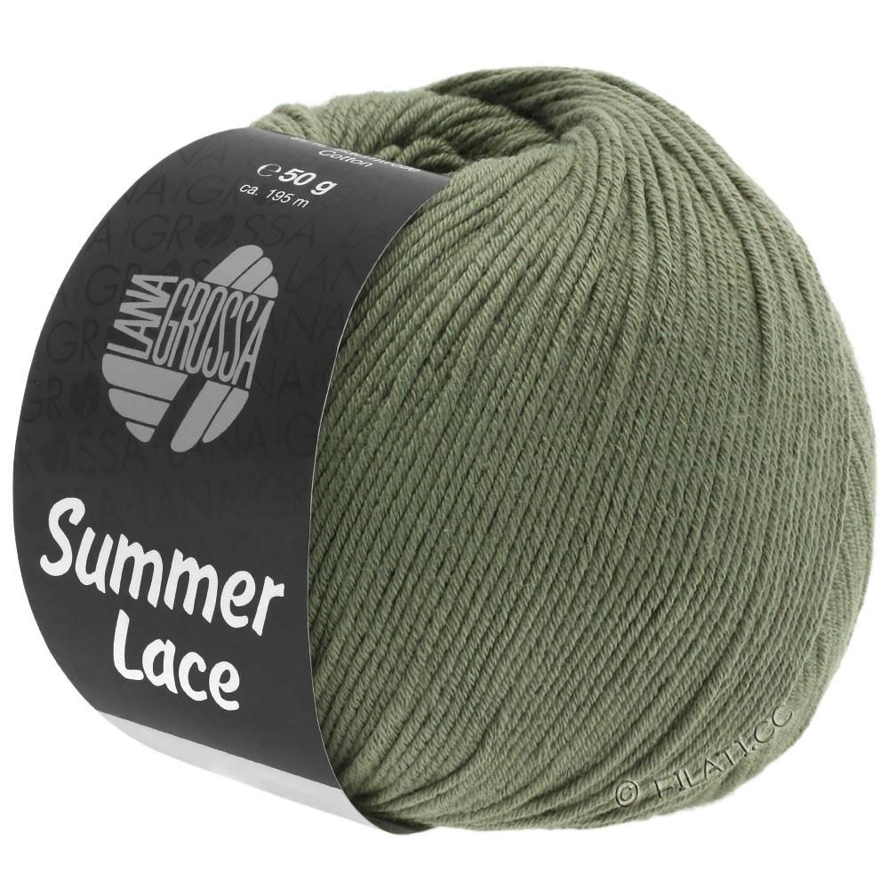 Lana Grossa SUMMER LACE | 11-cachi